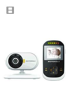 motorola-mbp18-digital-wireless-video-baby-monitor