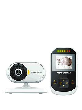 motorola-mbp18-digital-wireless-video-baby-monitor