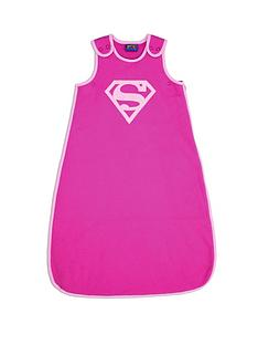 superbaby-girls-25-tog-sleeping-bag