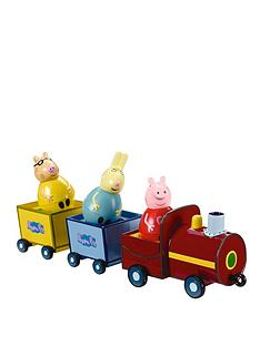 peppa-pig-weebles-wobbly-train