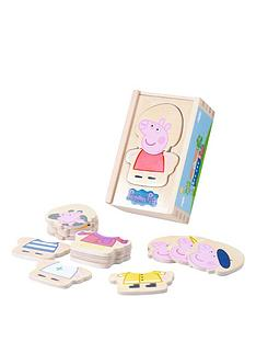 peppa-pig-wooden-dress-up