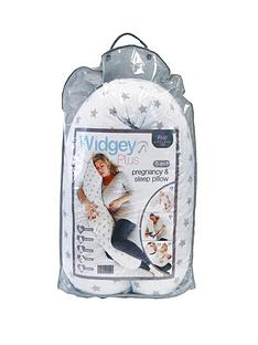 baby-bundle-star-widgey-plus-pregnancy-sleep-pillow