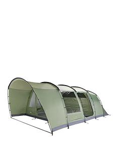 vango-avington-6-person-tent