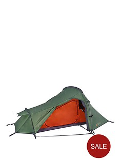 vango-banshee-2-person-tent