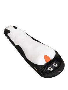 vango-wilderness-junior-penguin-sleeping-bag