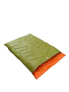 vango-tranquility-double-sleeping-bag