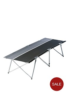 vango-190-camp-bed