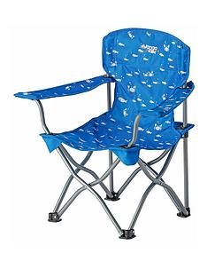 vango-little-venice-camping-chair
