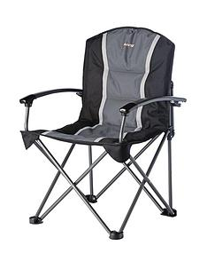 vango-kraken-oversized-arm-chair