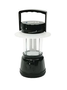 vango-camping-lantern