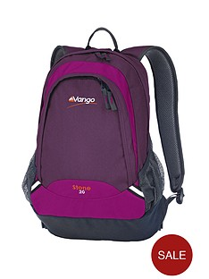 vango-stone-20-litre-backpack
