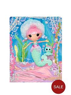 lalaloopsy-bubbly-mermaid-doll-pearly-seafoam
