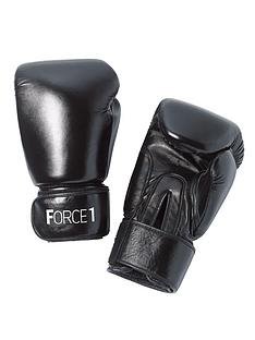 force-1-force-1-boxing-gloves