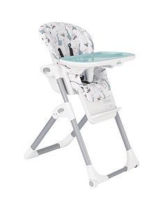 joie-mimzy-highchair