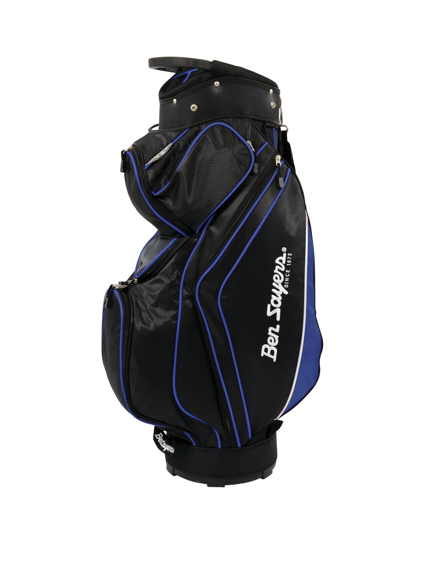 X-Lite Stand Bag, Black