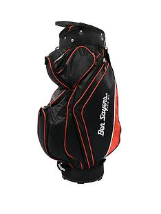 ben-sayers-x-lite-stand-bag
