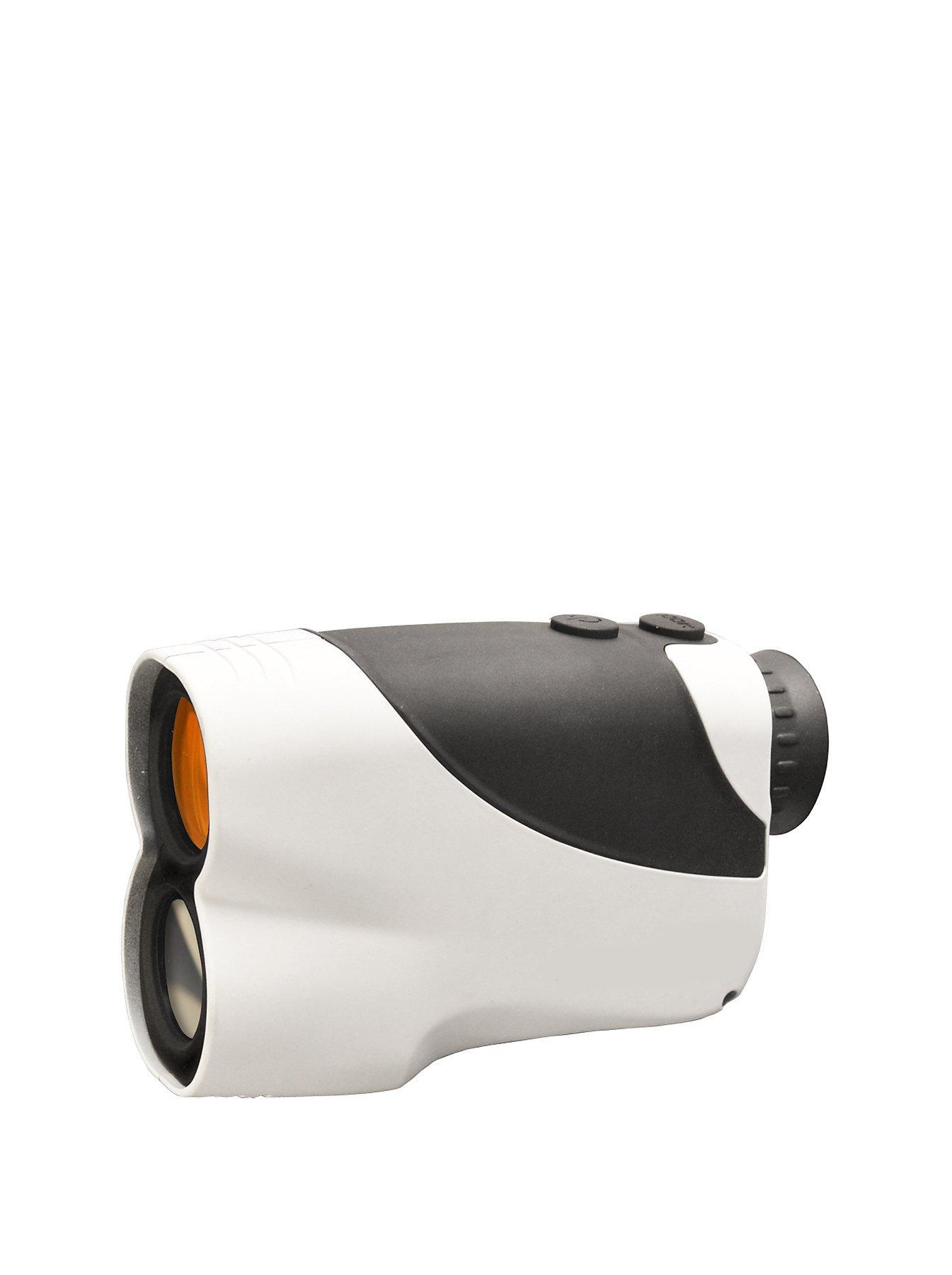 Hawkeye 800s Laser Distance Finder