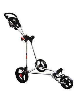 longridge-eze-glide-cruiser-trolley