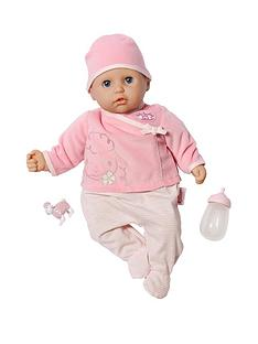 baby-annabell-lets-play