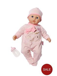 baby-annabell-cuddly-doll