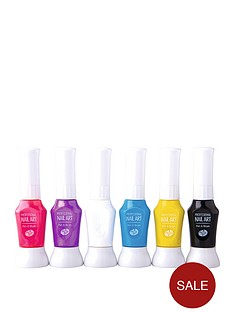 rio-professional-nail-art-pens-neon