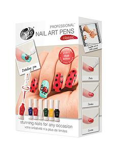 rio-professional-nail-art-pens-classic