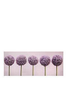 graham-brown-row-of-alliums-canvas