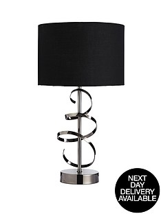 tia-table-lamp