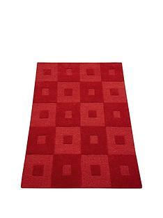 hester-wool-rug