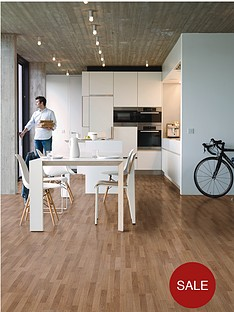 quickstep-creo-7mm-extra-wide-laminate-flooring-pound4299-per-msup2