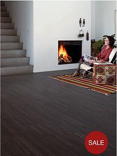 quickstep-creo-7mm-extra-wide-laminate-flooring-pound4299-per-msup2