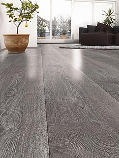 kaindl-natural-touch-10mm-narrow-plank-laminate-flooring-4999-per-square-metre