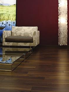 kaindl-natural-touch-10mm-narrow-plank-laminate-flooring-pound4999-per-msup2