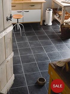kronospan-stoneline-xl-8mm-laminate-flooring-pound3099-per-msup2