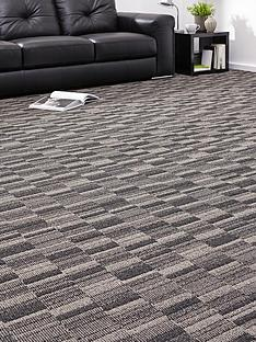 dynamic-carpet-4m-width-1499-per-square-metre