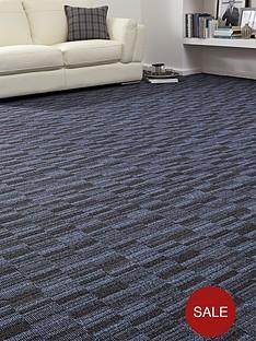 dynamic-carpet