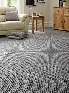 napoli-carpet-4m-width-pound1099-per-msup2