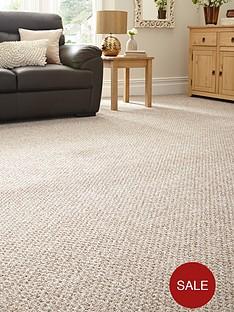 napoli-carpet-4m-width-1099-per-square-metre