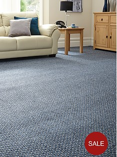 napoli-carpet