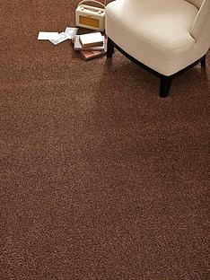atmosphere-carpet-4m-width-pound1599-per-msup2