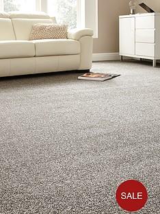 atmosphere-carpet-4m-width-1599-per-square-metre