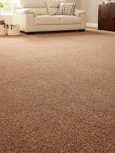 atmosphere-carpet-4m-width-pound1599-per-msup2
