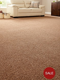 atmosphere-carpet