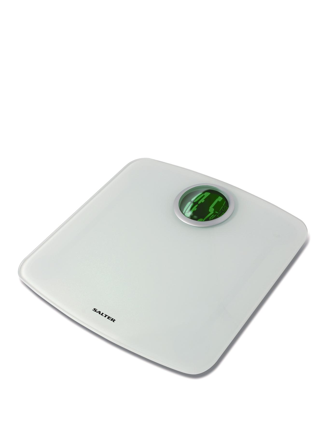 EasyView Electronic Scale