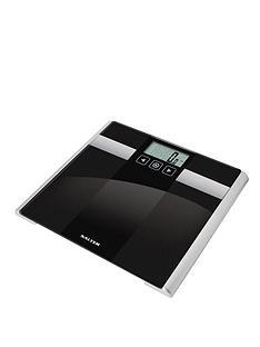 salter-onyx-analyser-scale