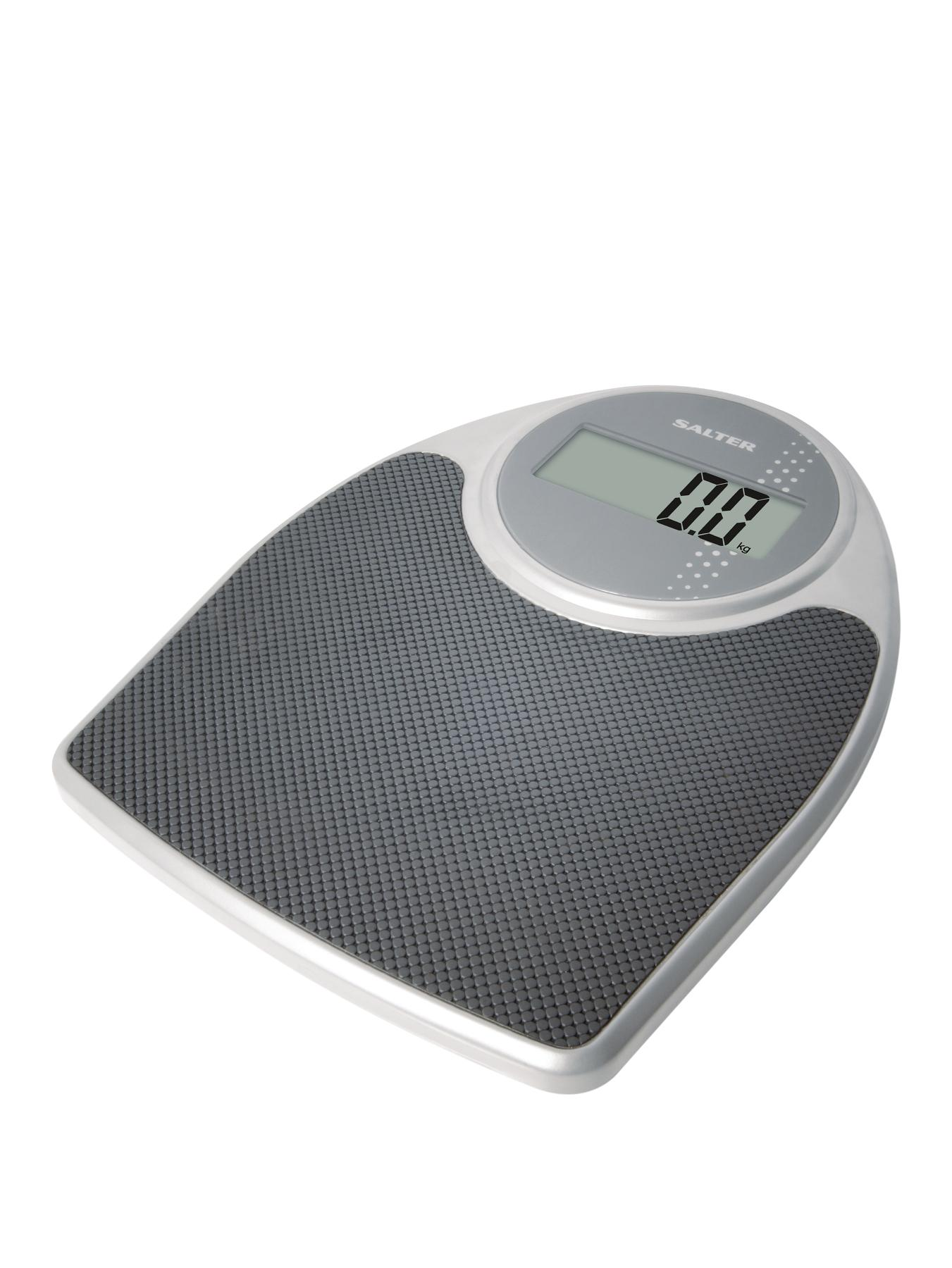 Digital Doctors Style Electronic Scale