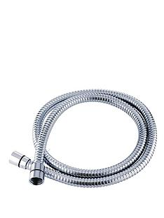 triton-125m-chrome-shower-hose