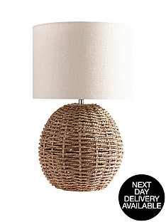 jolle-table-lamp