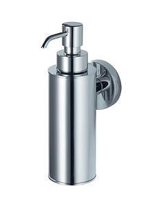 aqualux-kosmos-soap-dispenser-chrome