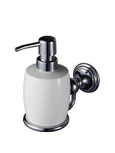 aqualux-allure-ceramic-soap-dispenser-multi